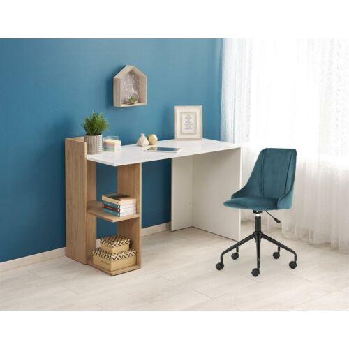 Fino íróasztal