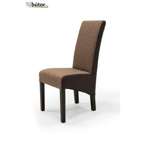Denis szék