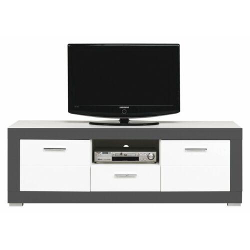 GRAY GR-1 Tv szekrény