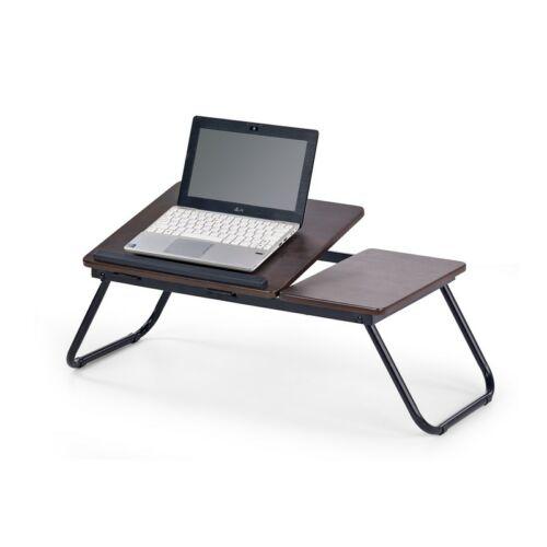 B19 laptop asztal notebook asztal laptoptartó