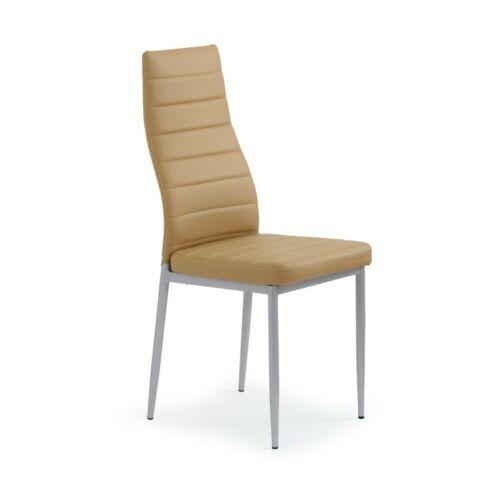 K70 szék világos barna