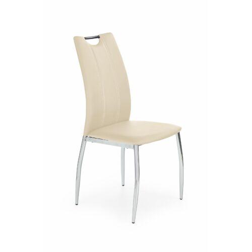 K187 szék bézs