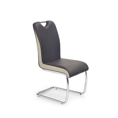K184 szék
