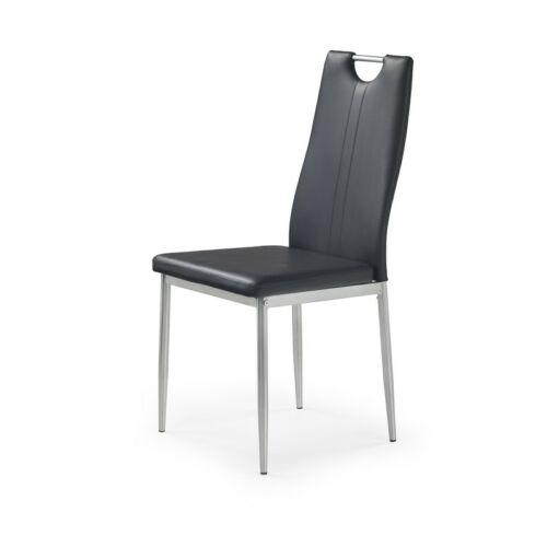K202 szék fekete