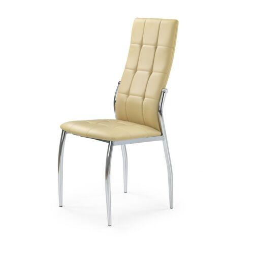 K209 szék bézs