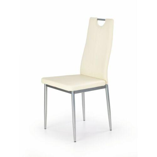 K202 szék krém