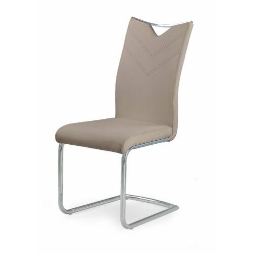K224 szék cappuccino