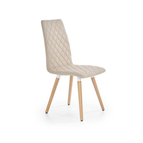 K282 szék bézs