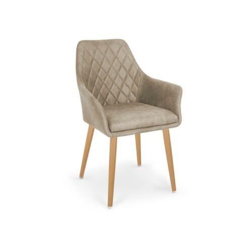K287 szék bézs