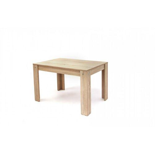 Kis Félix asztal