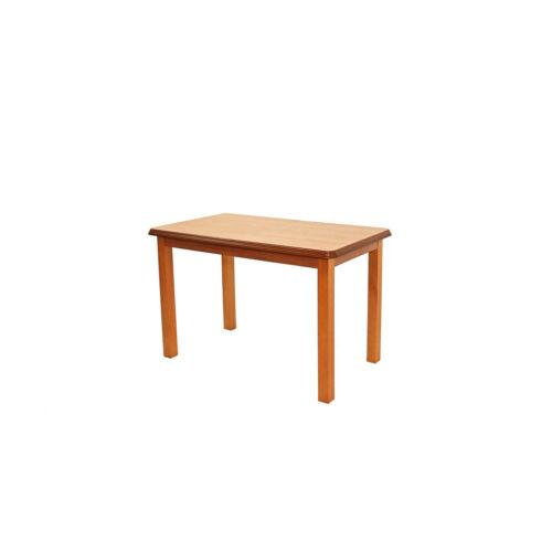 Kis Piano asztal