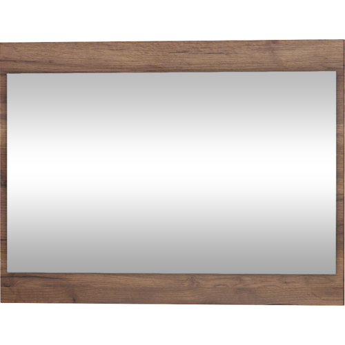 MAXIMUS 12 tükör Craft tobaco