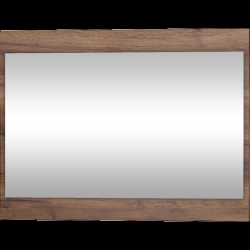 MAXIMUS 15 tükör Craft tobaco