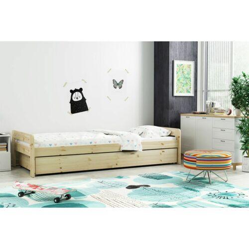 Bartek ágy 80 cm