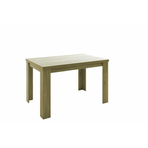 Arek 3 bis Asztal