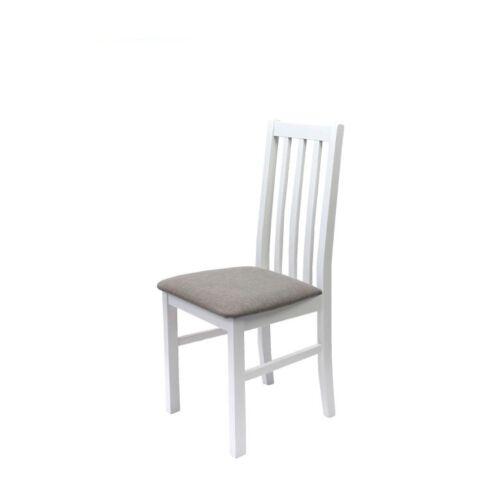 Mokka szék