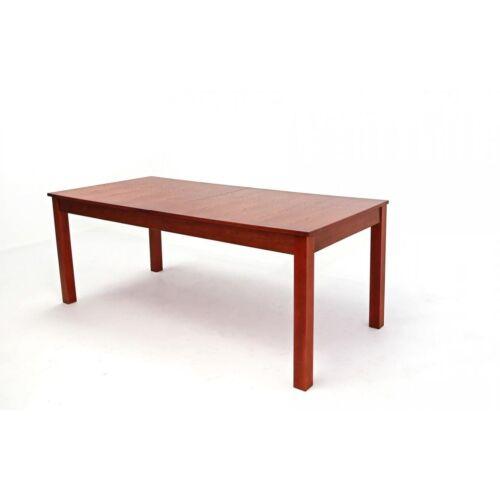 Oregon max asztal