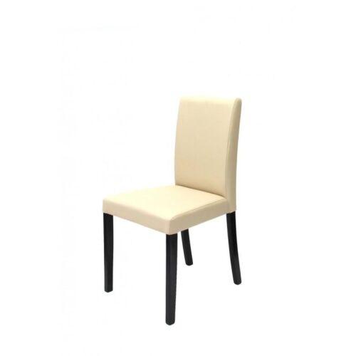 Kanzo szék