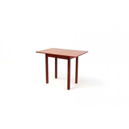 Szeged asztal