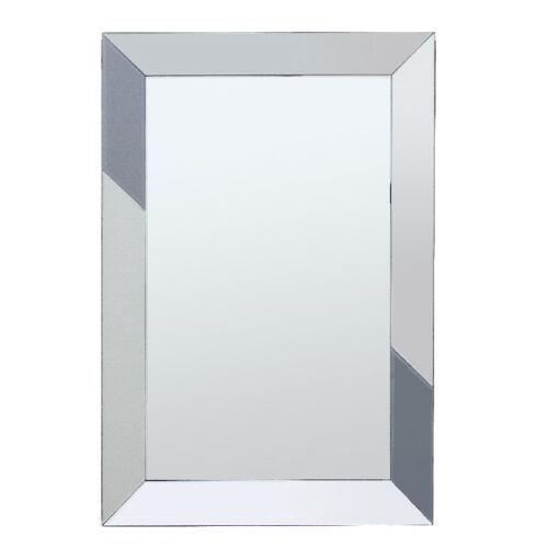 Tangular tükör