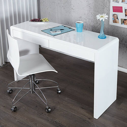 Sensatio íróasztal