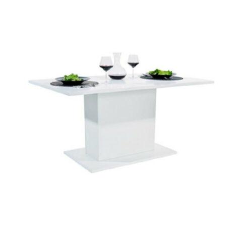 Lavina étkezőasztal