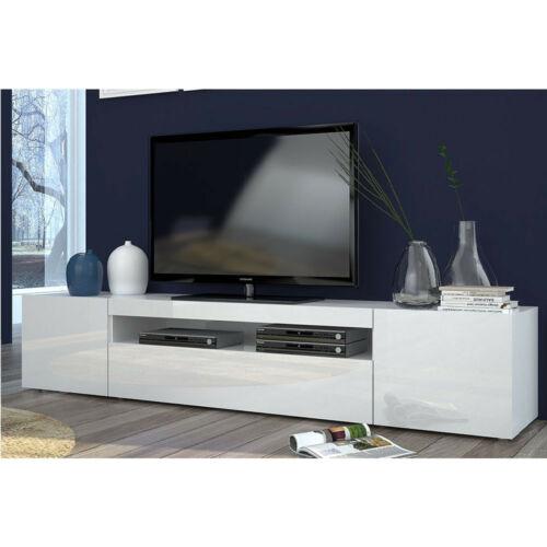 Planada 2 Tv szekrény