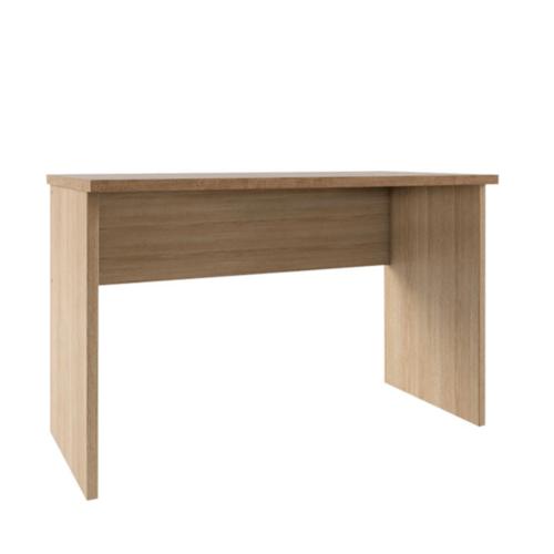 PC asztal tölgy madura wellington DIAZ