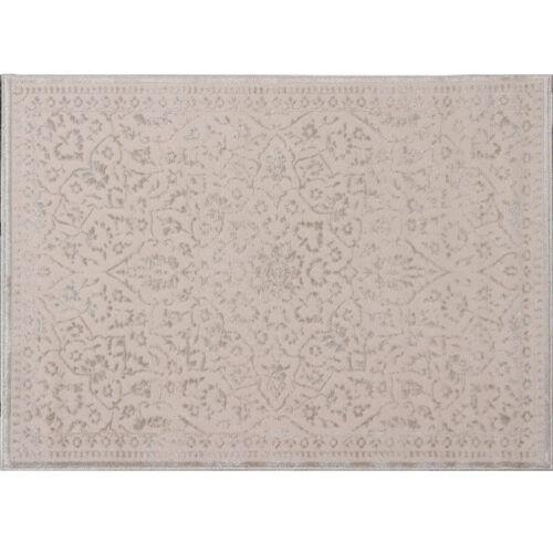 Szőnyeg bézs minta 120x170 ROHAN