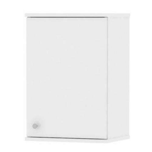 Felső fali szekrény fehér GALENA SI10
