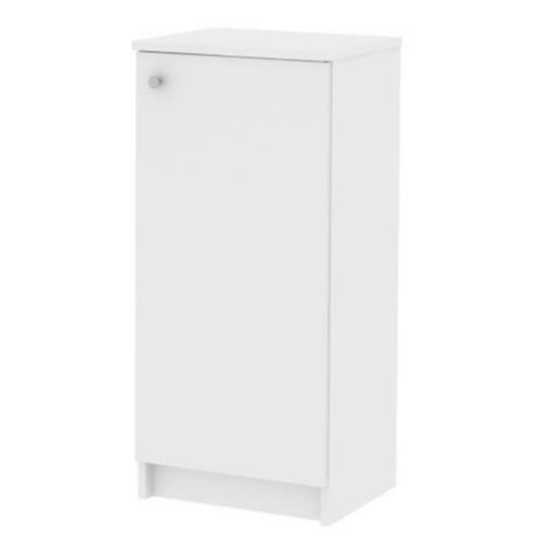 Alsó szekrény fehér GALENA SI12