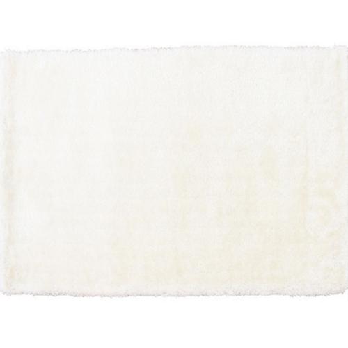 Szőnyeg hófehér 80x150 AMIDA