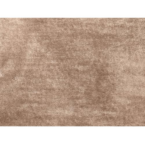 Szőnyeg világosbarna 140x200 ANNAG