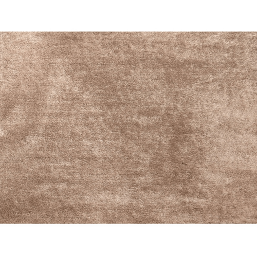 Szőnyeg világosbarna 80x150 ANNAG