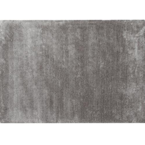 Szőnyeg világosszürke 140x200 TIANNA