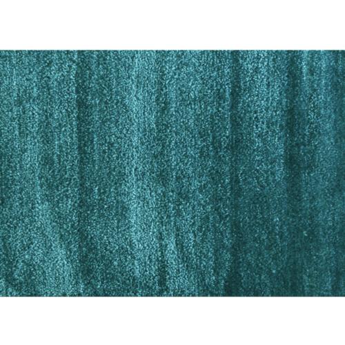 Szőnyegtürkíz 120x180 ARUNA