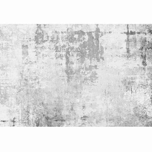 Szőnyeg szürke 180x270 MARION tip 2