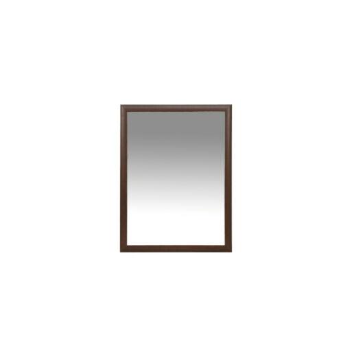 KOEN 007 tükör LUS/103 wenge maggia