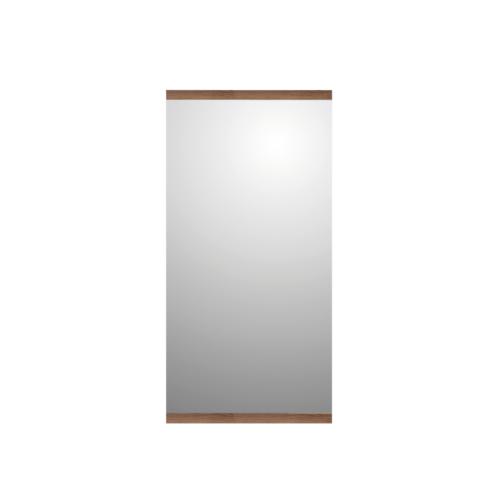 OPEN 032 tükör LUS 50 dió