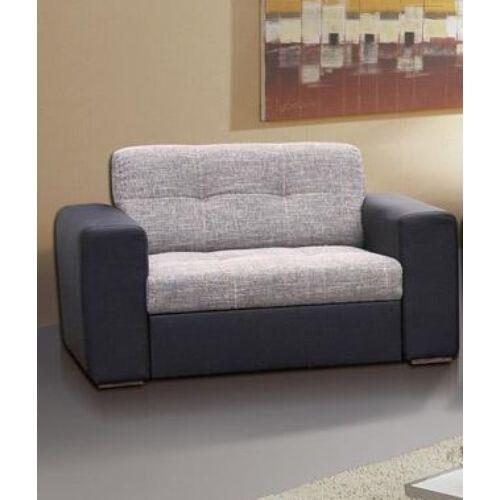 Spirit rugós 2-es kanapé