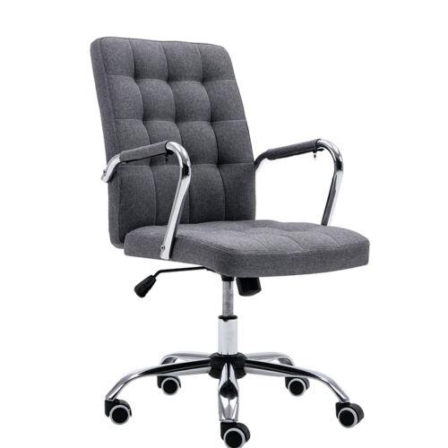 Irodai szék szürke MORGEN