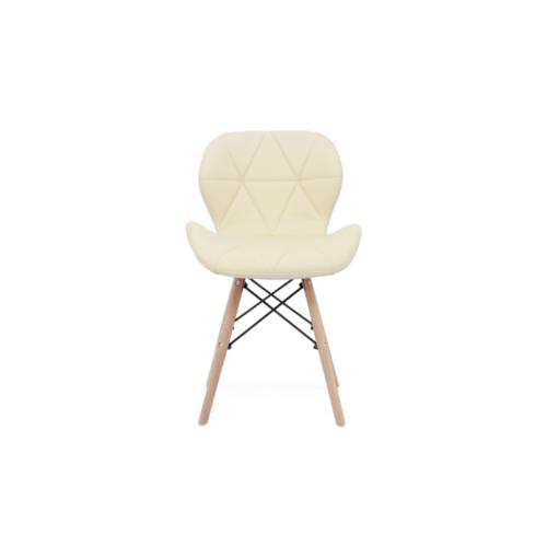 K281 szék