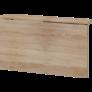 Kép 3/6 - EXPERT 8 összecsukható konyhai asztal