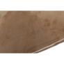 Kép 10/12 - Párna, selymes szövet világosbarna, OLAJA TYP 4