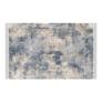 Kép 2/5 - Szőnyeg, minta/ kék, 120X180, GAZAN
