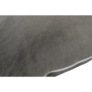 Kép 6/14 - Párna, bársony anyag szürkésbarna Taupe, 45x45, ALITA TYP 3