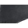 Kép 9/13 - Párna, bársony anyag sötétszürke, 45x45, ALITA TYP 8