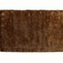 Kép 1/8 - Szőnyeg aranybarna 170x240 DELAND