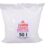 Kép 1/13 - Töltőanyag az ülőzsákokba polisztirol golyók csomagolása 50 l