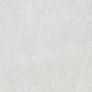 Kép 4/12 - Szőnyeg, hófehér, 80x150, AMIDA